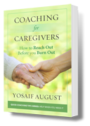 Coaching for Caregivers thumbnail